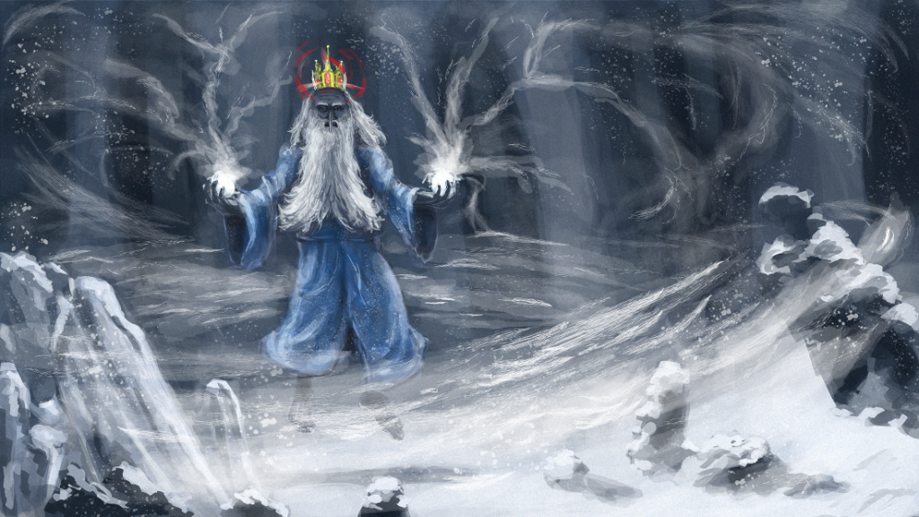 i_call_upon_the_power_of_ice_and_snow_by_fromzerotohero-d60aqs9